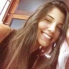 Bruna Correia da Silveira (Estudante de Odontologia)