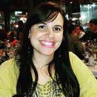 Dra. Fernanda Soares (Cirurgiã-Dentista)