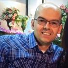 Jailson Fraga (Estudante de Odontologia)