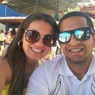 Ramon Nogueira (Estudante de Odontologia)