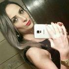 Dra. Alessandra Riccio (Cirurgiã-Dentista)