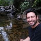 Dr. Filipe Canal (Cirurgião-Dentista)