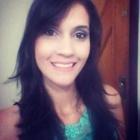 Dra. Carla Raquel dos Santos (Cirurgiã-Dentista)