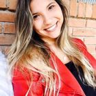 Dra. Bruna Barreto (Cirurgiã-Dentista)