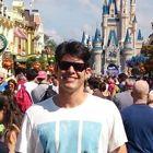 Dr. Francisco Campos (Cirurgião-Dentista)
