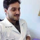 Dr. Angelo Helcio Vita Neto (Cirurgião-Dentista)
