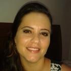 Dra. Indyra Brum (Cirurgiã-Dentista)