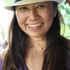Dra. Nely Sanae Nakamura Nakamura (Cirurgiã-Dentista)