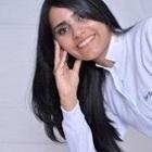 Dra. Tayane Viana (Cirurgiã-Dentista)