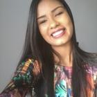 Julia Maria Ferreira da Silva (Estudante de Odontologia)