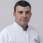 Dr. Fabrício Gomes (Cirurgião-Dentista)