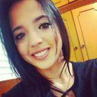 Brenda Borges (Estudante de Odontologia)