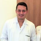 Dr. Christian Cesar Soares (Cirurgião-Dentista)