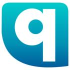 Quinelato (Produtos Odontológicos)
