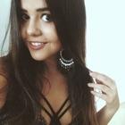 Amanda Brandão Soares (Estudante de Odontologia)