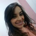 Dra. Paula Chandretti (Cirurgiã-Dentista)