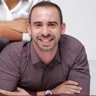 Rodolfo Santiago (Estudante de Odontologia)