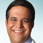Dr. Daniel Santana Silva (Cirurgião-Dentista)