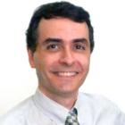Dr. Heraldo Elias Salomão dos Santos (Cirurgião-Dentista)