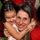 Dra. Marcia Vasconcellos (Cirurgiã-Dentista)