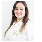 Dra. Ariela Tavares (Cirurgiã-Dentista)