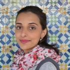 Dra. Mariana Luiza Guimarães Costa (Cirurgiã-Dentista)