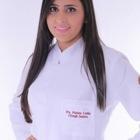 Dra. Mariana de Oliveira Coelho (Cirurgiã-Dentista)