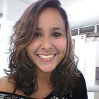 Alessandra Freitas (Estudante de Odontologia)