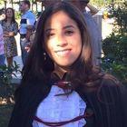 Clara Antunes (Estudante de Odontologia)