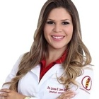 Dra. Lorena Lima (Cirurgiã-Dentista)