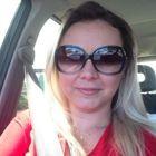 Renata Taise (Estudante de Odontologia)