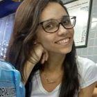 Letícia Barreto (Estudante de Odontologia)