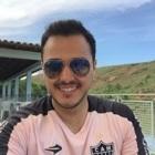 Lucas Carvalho (Estudante de Odontologia)