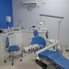 Dr. Thiago Costa Assis (Cirurgião-Dentista)