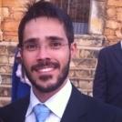 Dr. Tarcísio Oliveira Donato Fernandes (Cirurgião-Dentista)