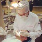 Christian dos Santos Preza (Estudante de Odontologia)