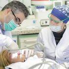 Dr. Gustavo Costa Prevedello (Cirurgião-Dentista)