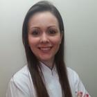 Dra. Gleyce Kelly de Jesus Neves (Cirurgiã-Dentista)