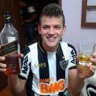 Willian Pereira Lima (Estudante de Odontologia)