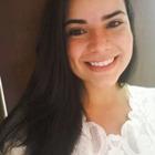 Dra. Shannon Lee Marmol (Cirurgiã-Dentista)