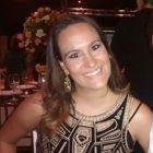 Dra. Brunna Faria (Cirurgiã-Dentista)
