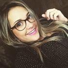 Fernanda Bayer Diefenbach (Estudante de Odontologia)