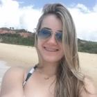 Eliara Alencar Couto (Estudante de Odontologia)
