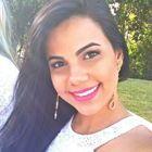 Renata Assis (Estudante de Odontologia)