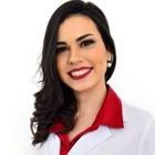 Dra. Milena Santos (Cirurgiã-Dentista)