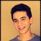 Igor Henrique (Estudante de Odontologia)