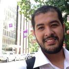 Dr. Gileade Pereira Freitas (Cirurgião-Dentista)