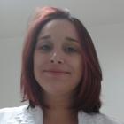 Dra. Silvana Alves (Cirurgiã-Dentista)