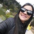 Dra. Gabriela Luna (Cirurgiã-Dentista)