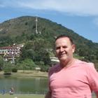 Dr. Felix Ribeiro (Cirurgião-Dentista)
